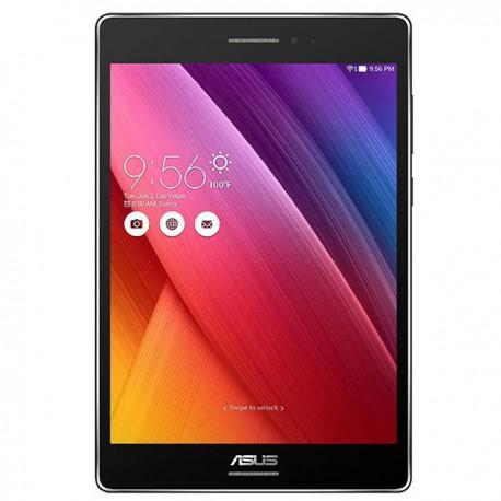 تبلت ایسوس ASUS ZenPad S 8.0 Z580CA