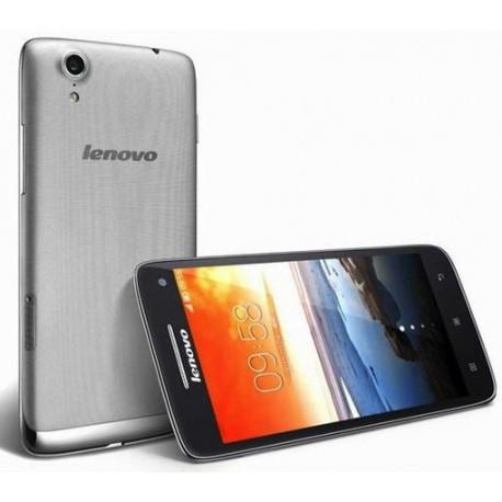 گوشی موبایل لنوو وایب ایکسLenovo Vibe X S960