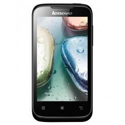 گوشی موبایل لنوو LENOVO A389i