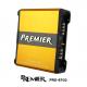 آمپلی فایر پرایمر PREMIER PRG-8702