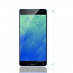 گلس گوشی موبایل میزو Meizu m5