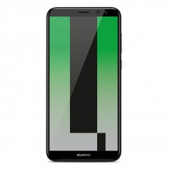 گوشی موبایل هواوی Mate 10 Lite با ظرفیت 64 گیگابایت و رم 4GB