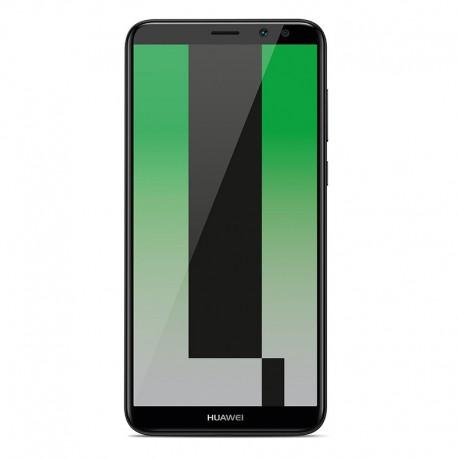 گوشی موبایل هواوی Huawei Mate 10 Lite