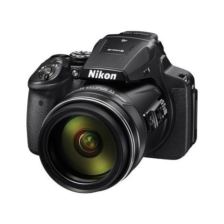 دوربین عکاسی دیجیتال نیکون Nicon coolpix p900