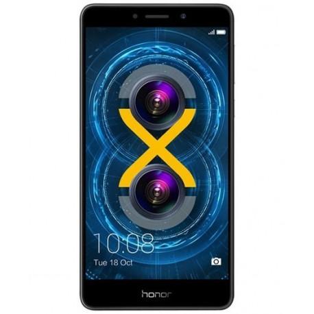 گوشی موبایل هواوی Huawei Honor 6X