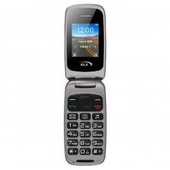گوشی موبایل جی ال ایکس GLX F4
