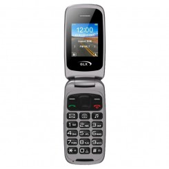 گوشی موبایل جی ال ایکسGLX F4