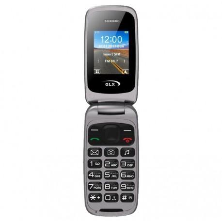 گوشی جی ال ایکس GLX F4