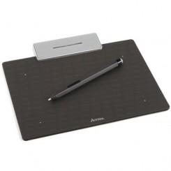 قلم نوری آرتیسول artisul pencil 604
