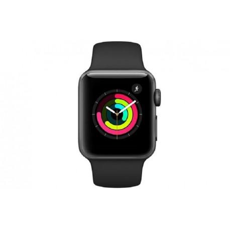 ساعت هوشمند اپل سری 3 مدل Apple Watch MQKV 38mm
