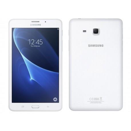 تبلت سامسونگ Galaxy Tab A 7.0 2016 | Samsung Galaxy Tab A 2016 T285