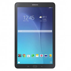 تبلت سامسونگ Galaxy TAB E T561