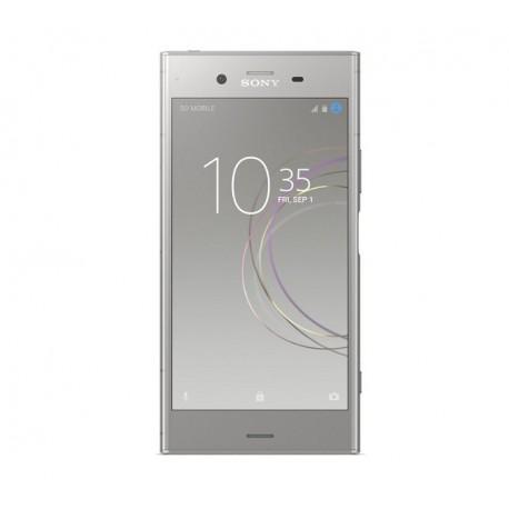 گوشی موبایل سونی SONY Xperia XZ1