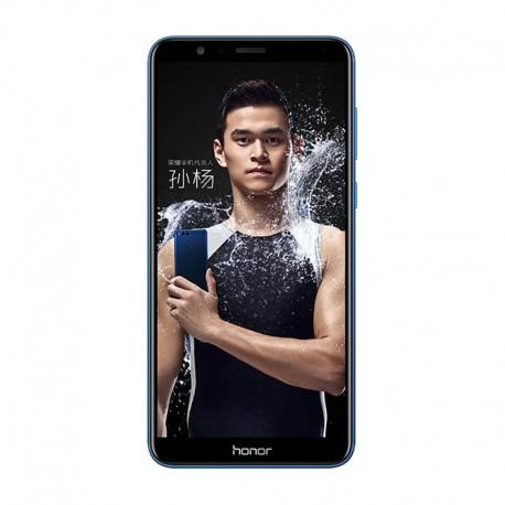 گوشی موبایل هواوی HUAWEI Honor 7X