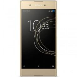 گوشی موبایل سونی SONY Xperia XA1 Plus