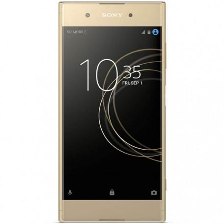 گوشی موبایل سونی SONY Xperia XA1 Plus |