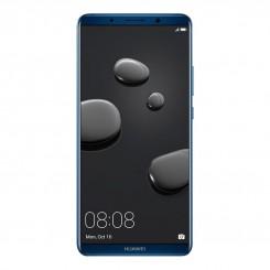 گوشی موبایل هواوی Mate 10 Pro با ظرفیت 128 گیگابایت و رم 6GB