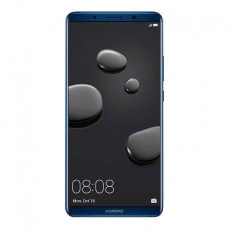 گوشی موبایل هواوی HUAWEI Mate 10 Pro