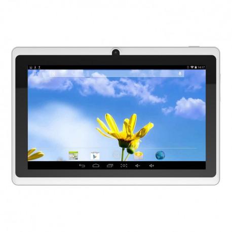 Glx Bahar Tablet   تبلت جی ال ایکس مدل Bahar