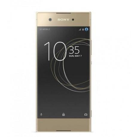 گوشی موبایل سونی SONY Xperia XA1