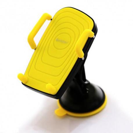 پایه نگهدارنده گوشی موبایل Earldom EH06