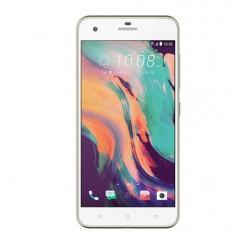 گوشی موبایل اچ تی سیHTC Desire 10 Pro
