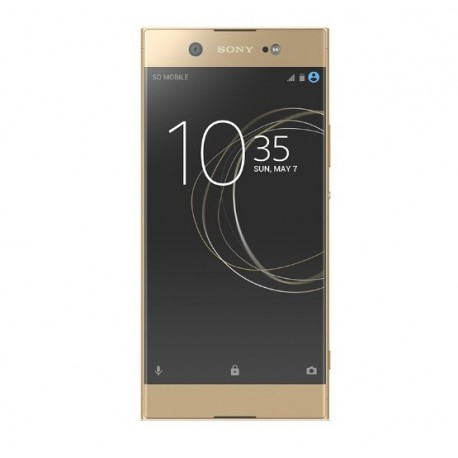 گوشی موبایل سونی SONY Xperia XA1 Ultra
