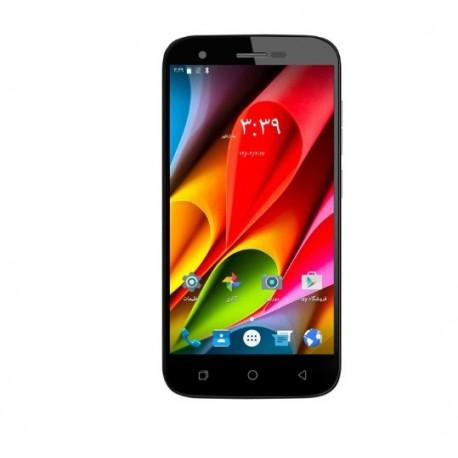 گوشی موبایل جی ال ایکس تابان GLX Taban