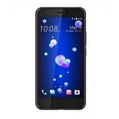 گوشی موبایل اچ تی سی HTC U11