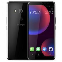 گوشی موبایل اچ تی سی HTC U11 eye