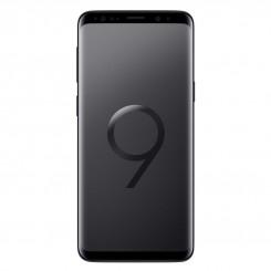 گوشی موبایل سامسونگ Galaxy S9 با ظرفیت 64 گیگابایت و رم 4GB
