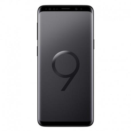 گوشی موبایل سامسونگGalaxy S9 (64G)