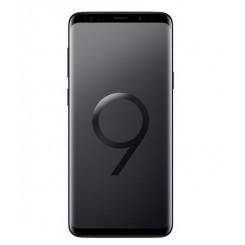 گوشی موبایل سامسونگ Galaxy S9 Plus با ظرفیت 64 گیگابایت و رم 4GB