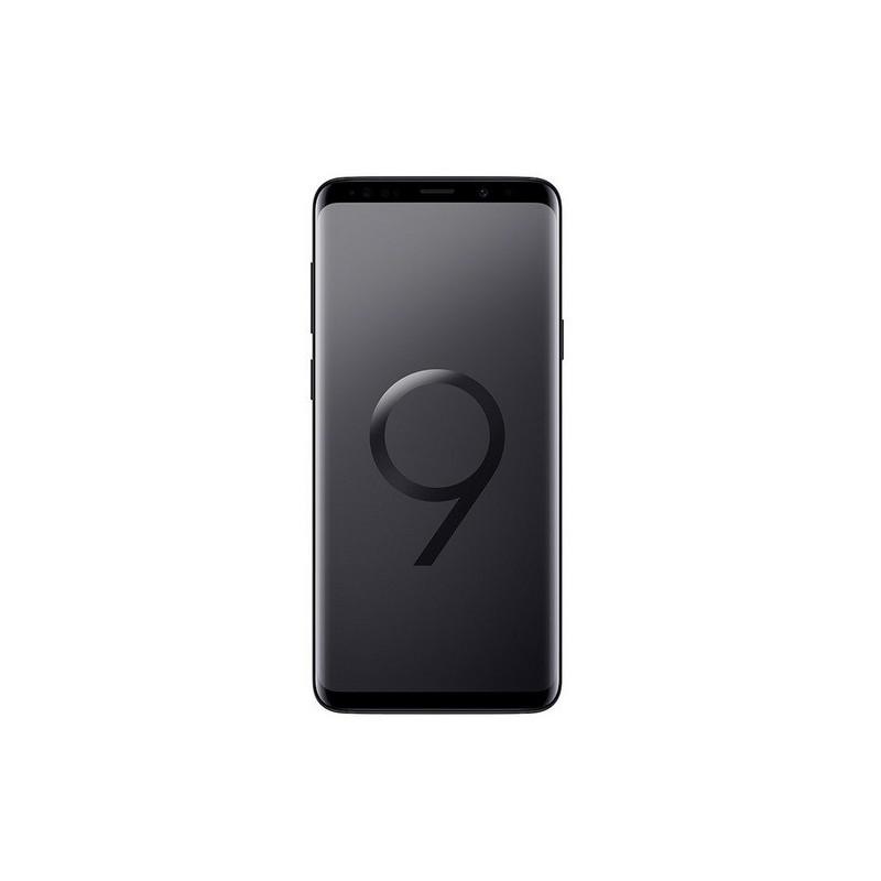 Samsung s9 قیمت