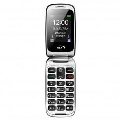 گوشی جی ال ایکس GLX F5