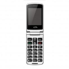 گوشی جی ال ایکس GLX F6
