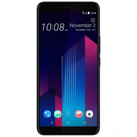 گوشی موبایل اچ تی سی HTC U11 Plus