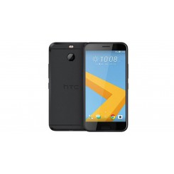 گوشی موبایل اچ تی سی HTC 10 EVO