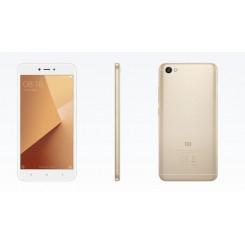 گوشی موبایل شیائومی Xiaomi Redmi 5A