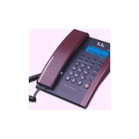 تلفن رومیزی سی اف ال C.F.L 52