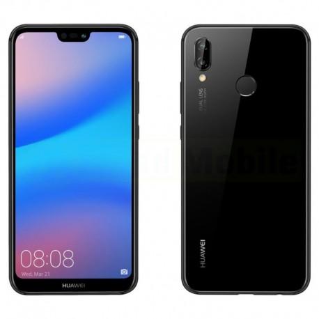 گوشی موبایل هواوی 64 گیگ HUAWEI P20 LITE | HUAWEI P20 LITE