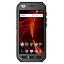گوشی موبایل ضد ضربه کت CAT S41