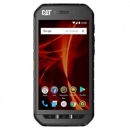 گوشی موبایل کت CAT S41