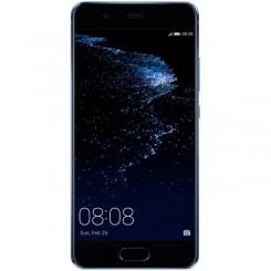 گوشی موبایل هواوی P10