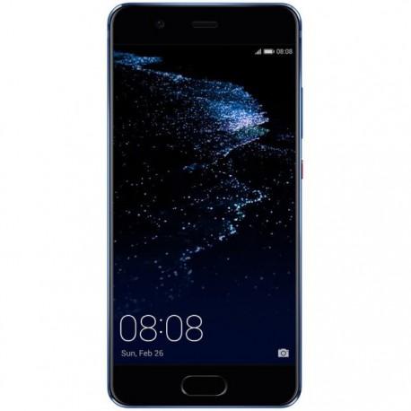 گوشی موبایل هواوی HUAWEI P10