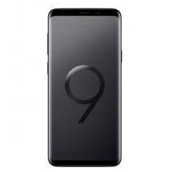گوشی موبایل سامسونگ Galaxy S9 Plus با ظرفیت 128 گیگابایت و رم 6GB