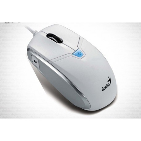 ماوس و دوربين جنيوس Genius Cam Mouse All-in-One Mouse & Camera