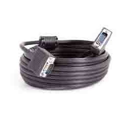 کابل 10 متری VGA