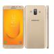گوشی موبایل سامسونگ Galaxy J7 Duo J720