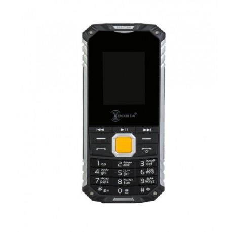 گوشی موبایل کن شیندا Ken Xin Da G170